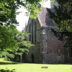 17442_3359_cookiebuxton_brecon-cathedral