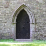 17444_3361cookiebuxton_brecon-cathedral