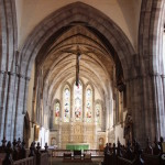 17445_3375_cookiebuxton_brecon-cathedral